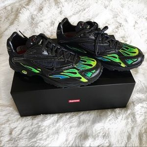 Supreme Nike Zoom Spectrum